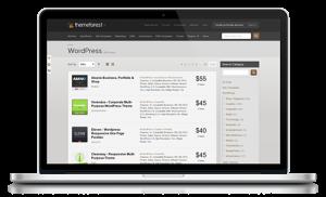 mustmedia_wordpress_template