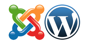 van Joomla! naar WordPress