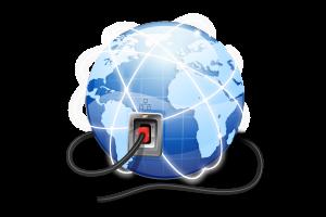 mustmedia_hosting-300x200
