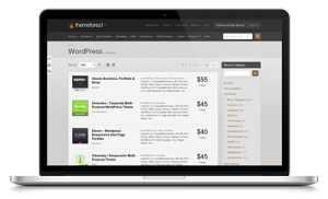 mustmedia_wordpress_template