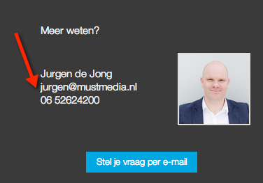 e-mailadres